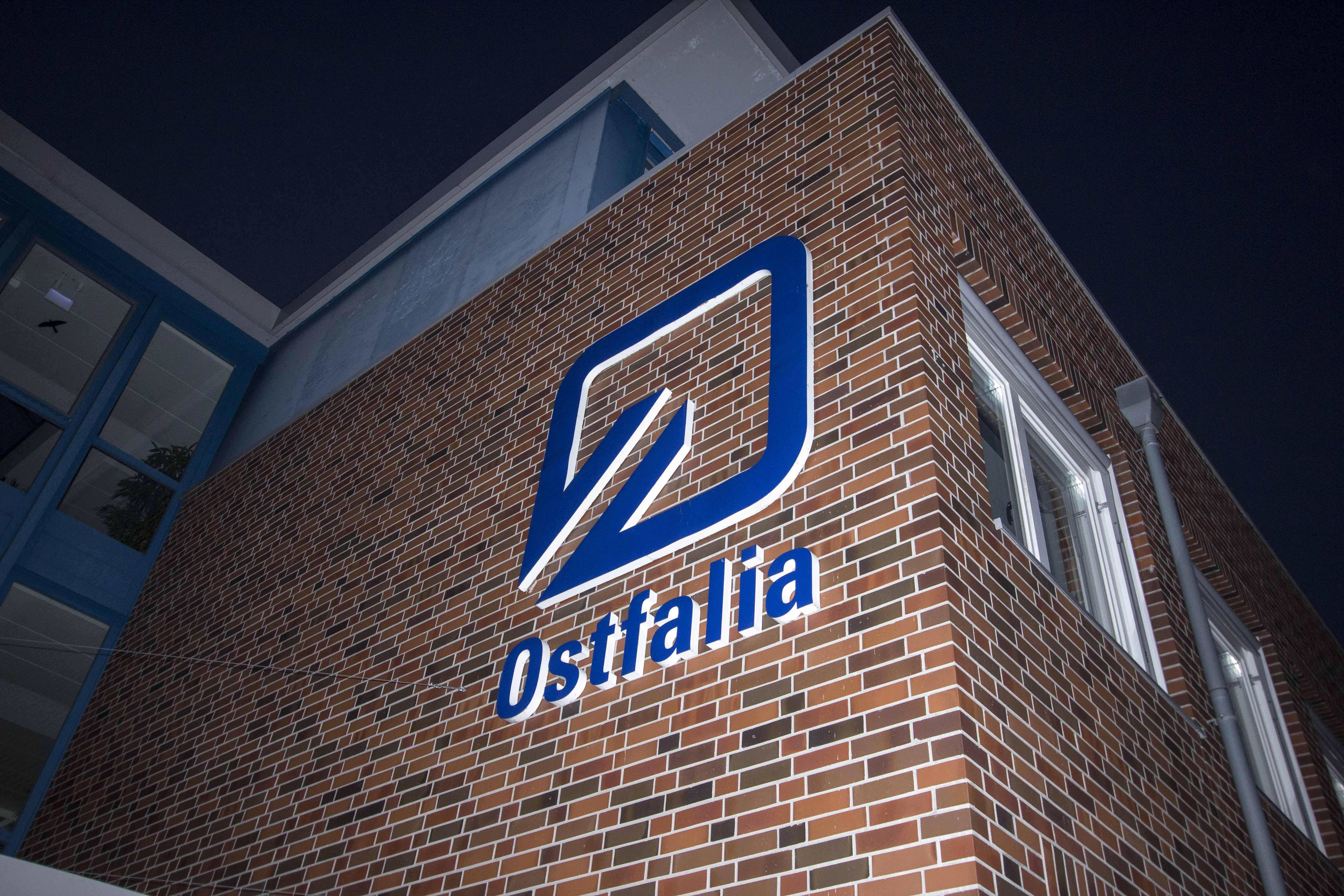 ostfalia-uni-kinderuni