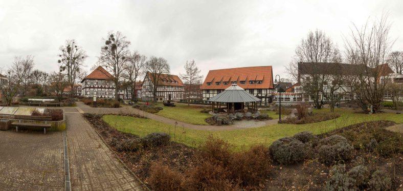 panorama-grenadierpark