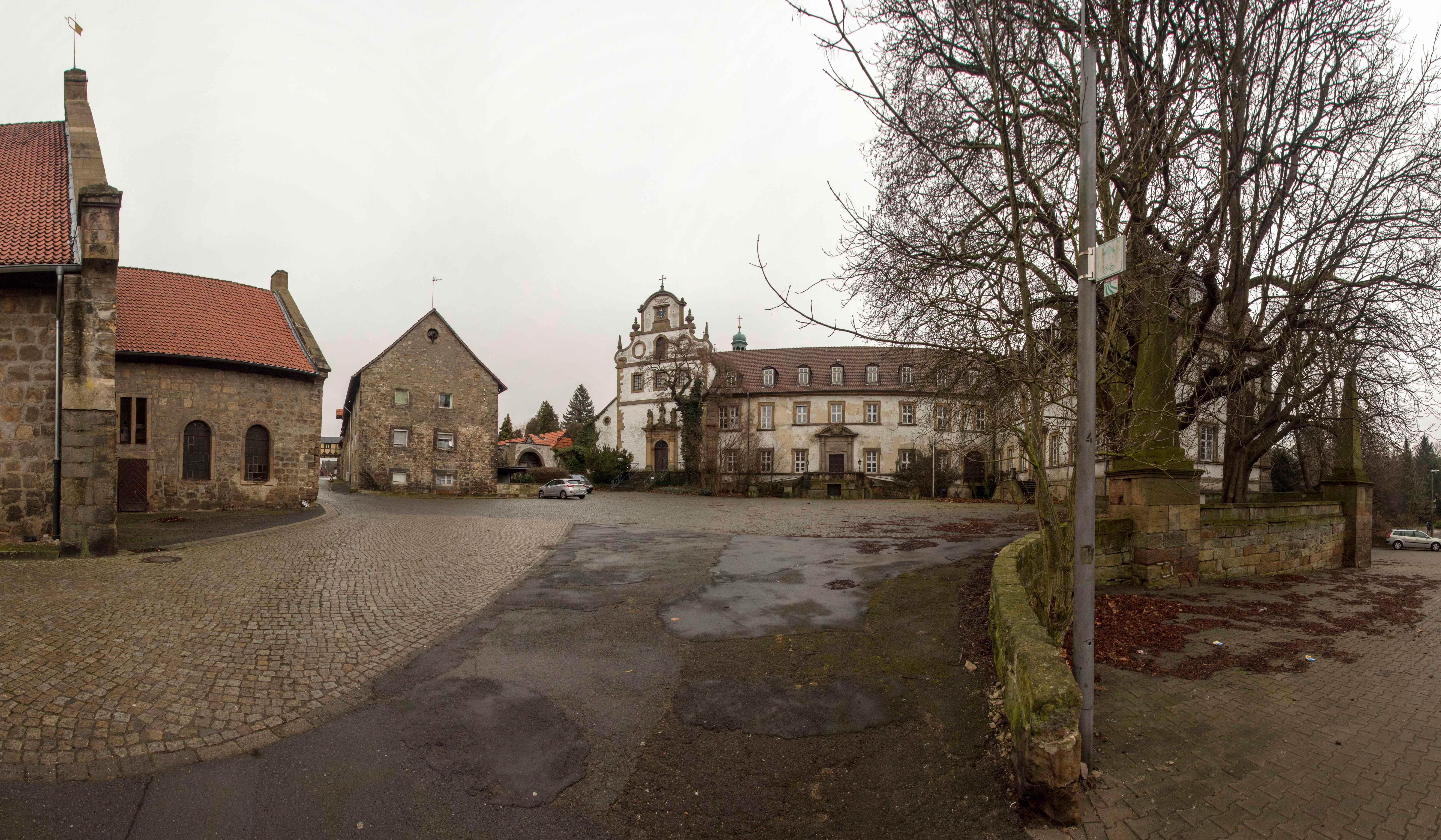 panorama-schloss-ringelheim-1