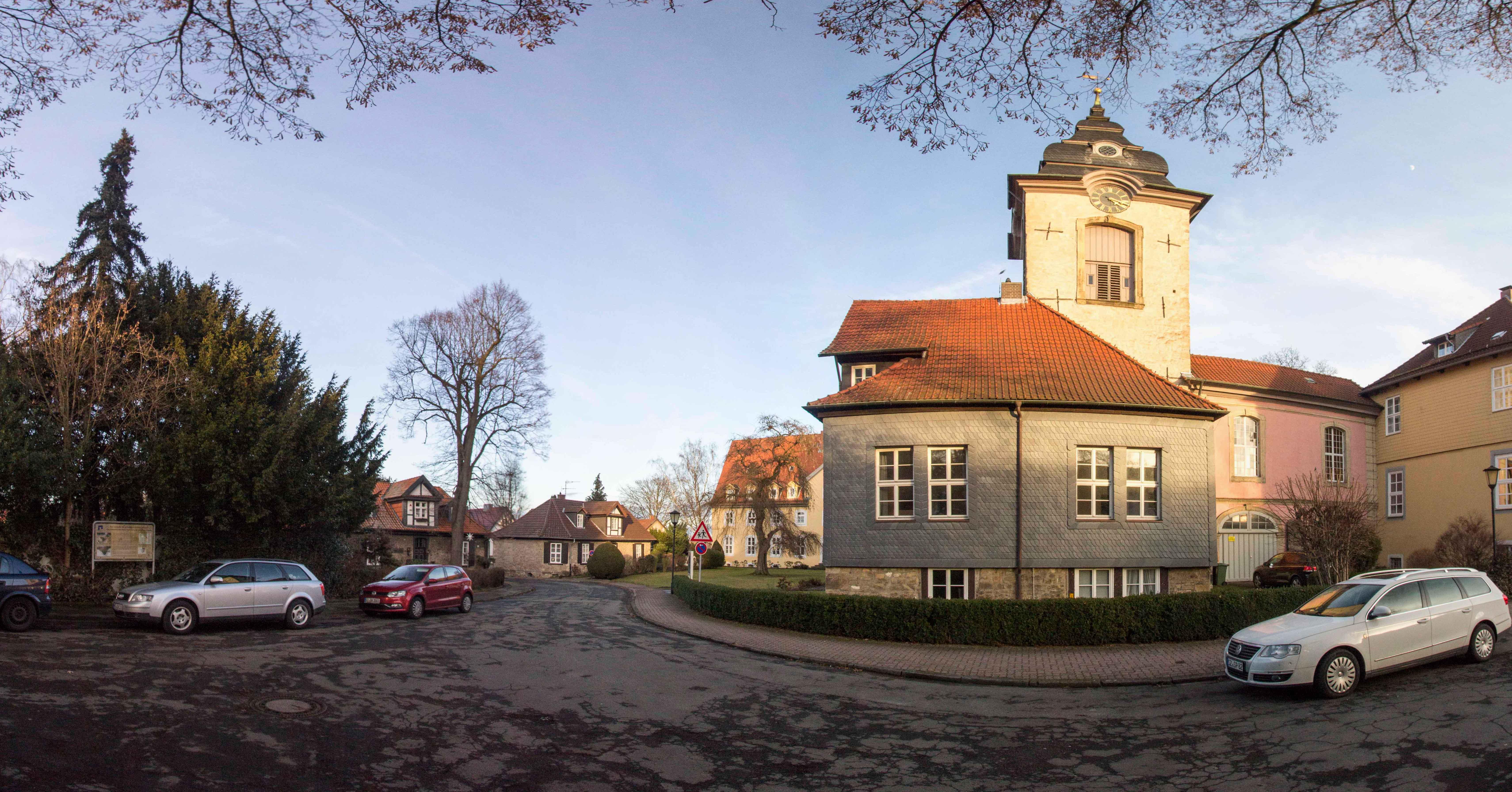 panorama-stiftskirche-steterburg