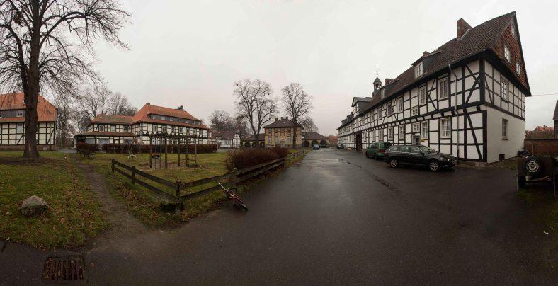 panorama-vom-gut-flachstockheim-1
