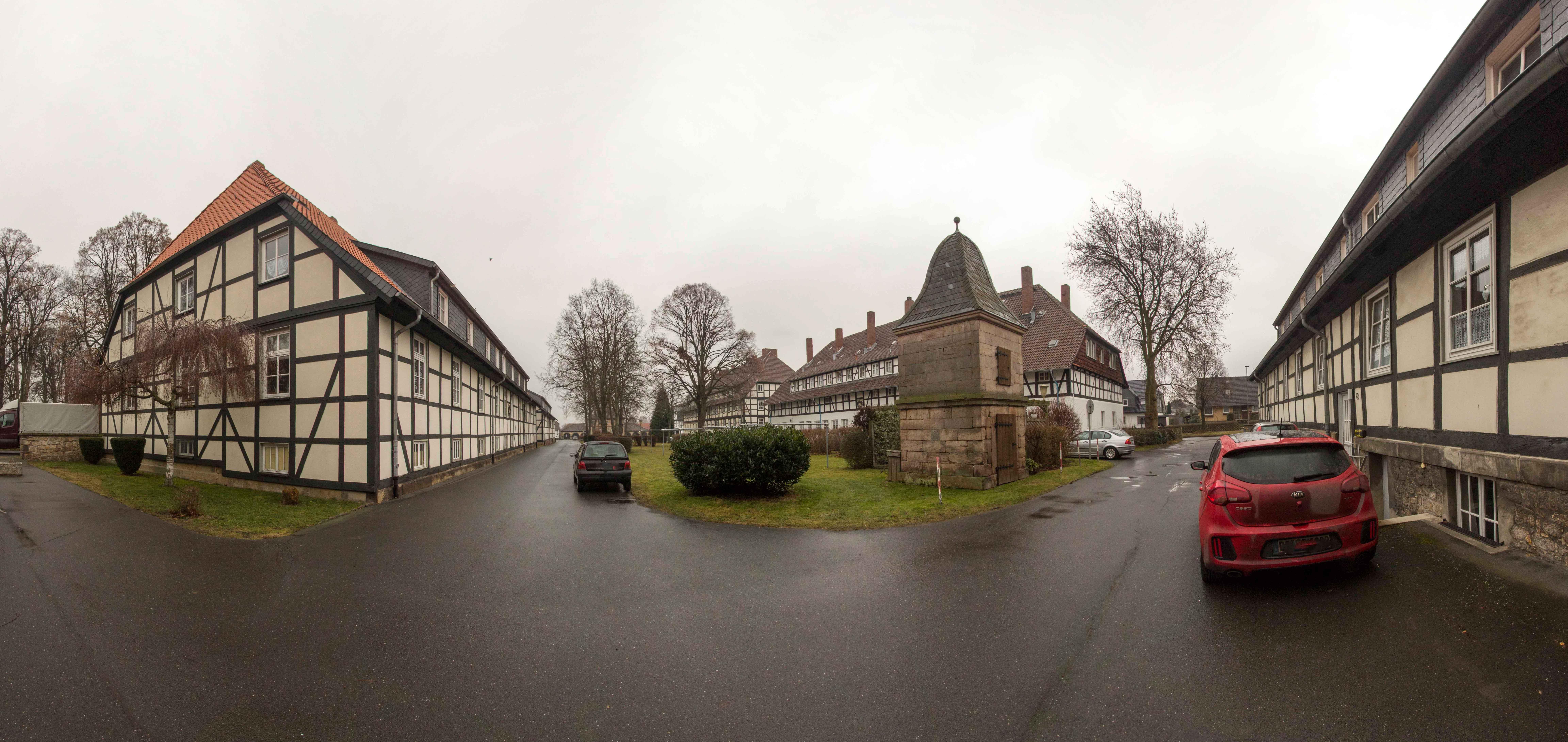 panorama-vom-gut-flachstockheim-2