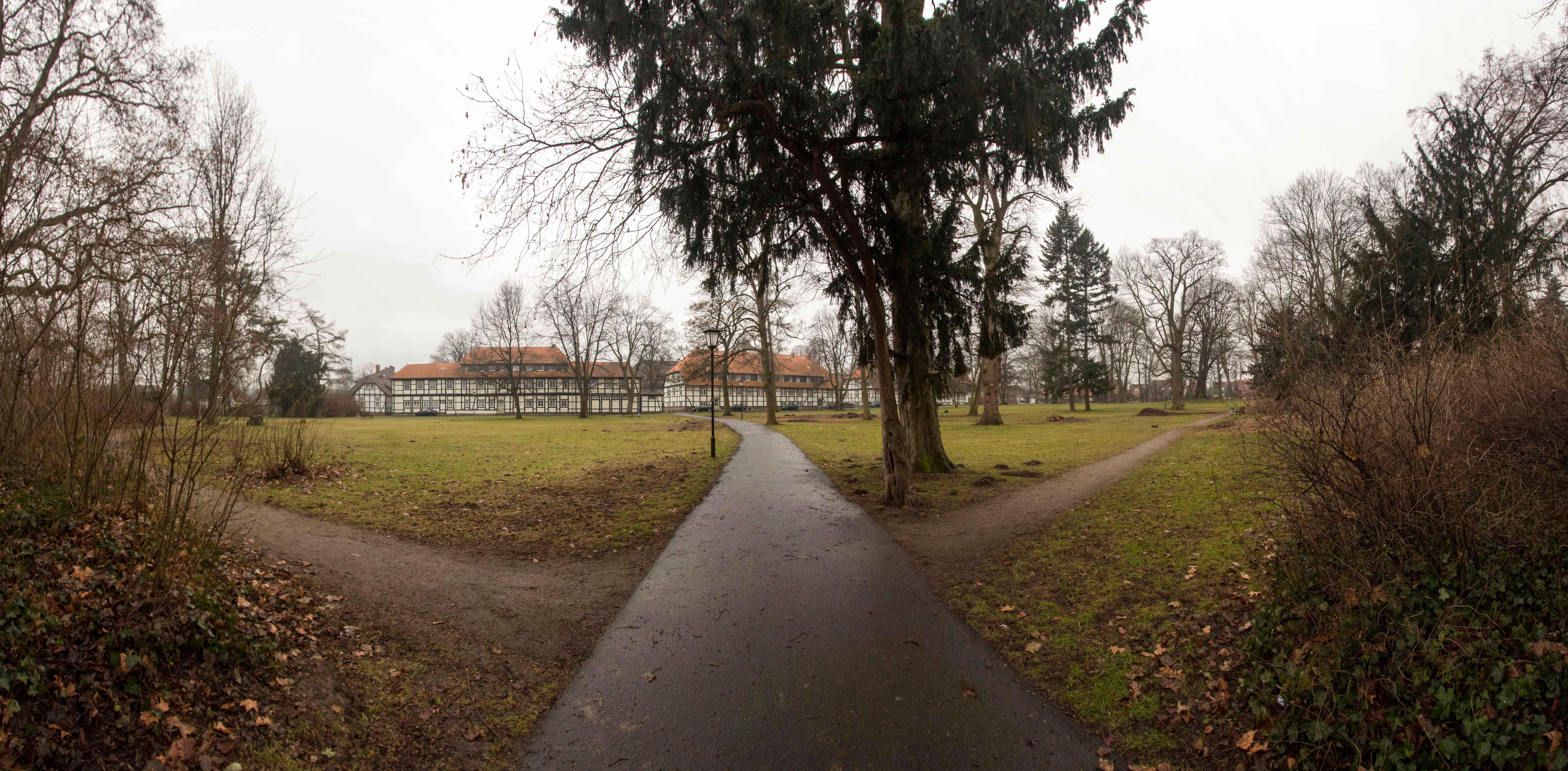 panorama-vom-gut-flachstockheim-3