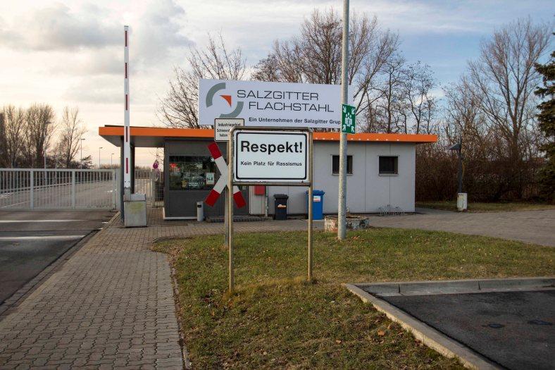 salzgitter-ag-und-vw_1