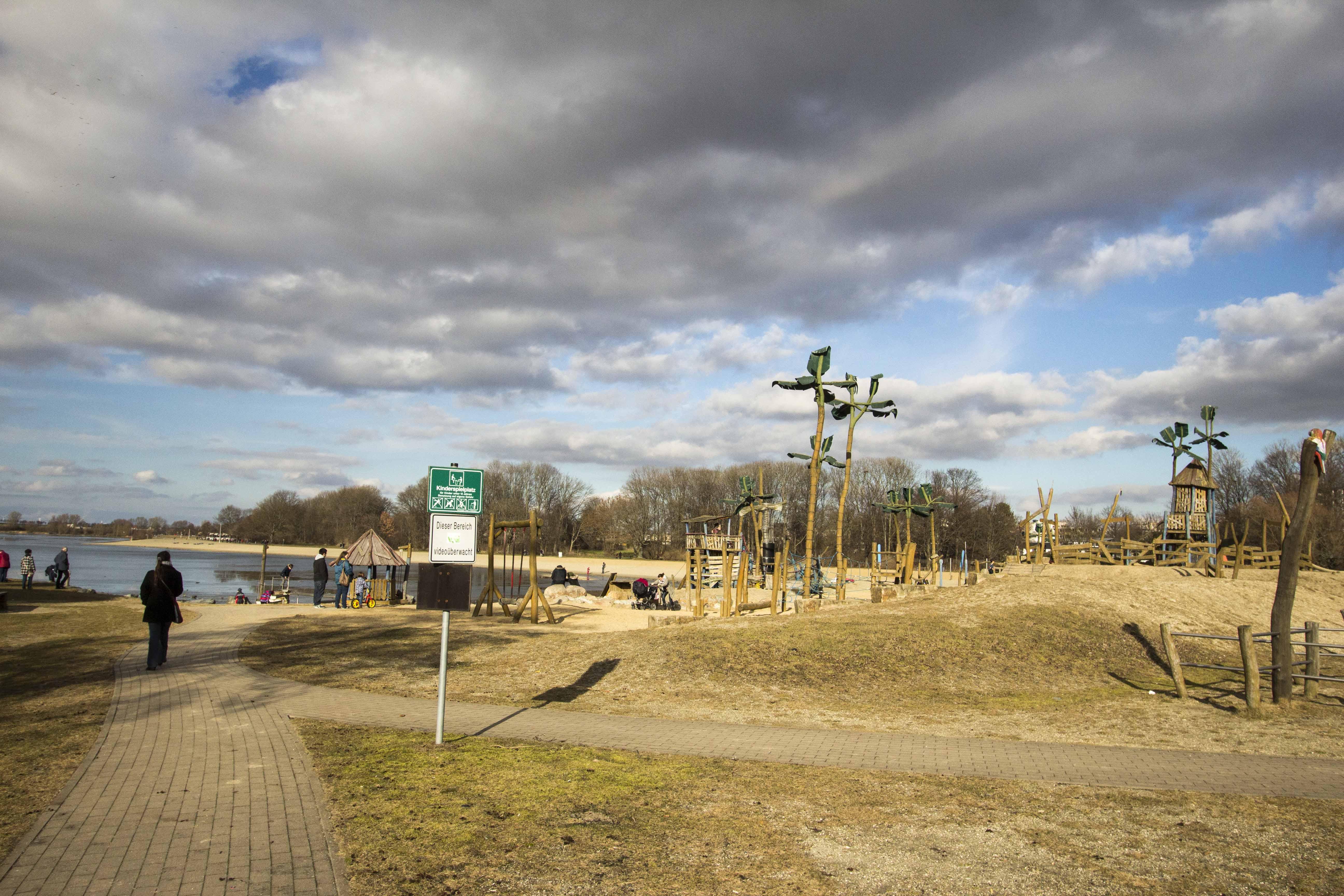 salzgittersee-spielplatz