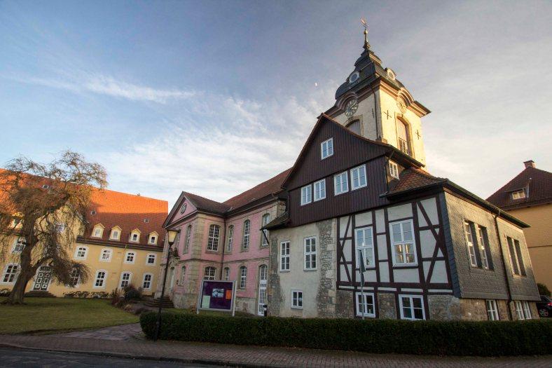 stiftskirche-steterburg_1