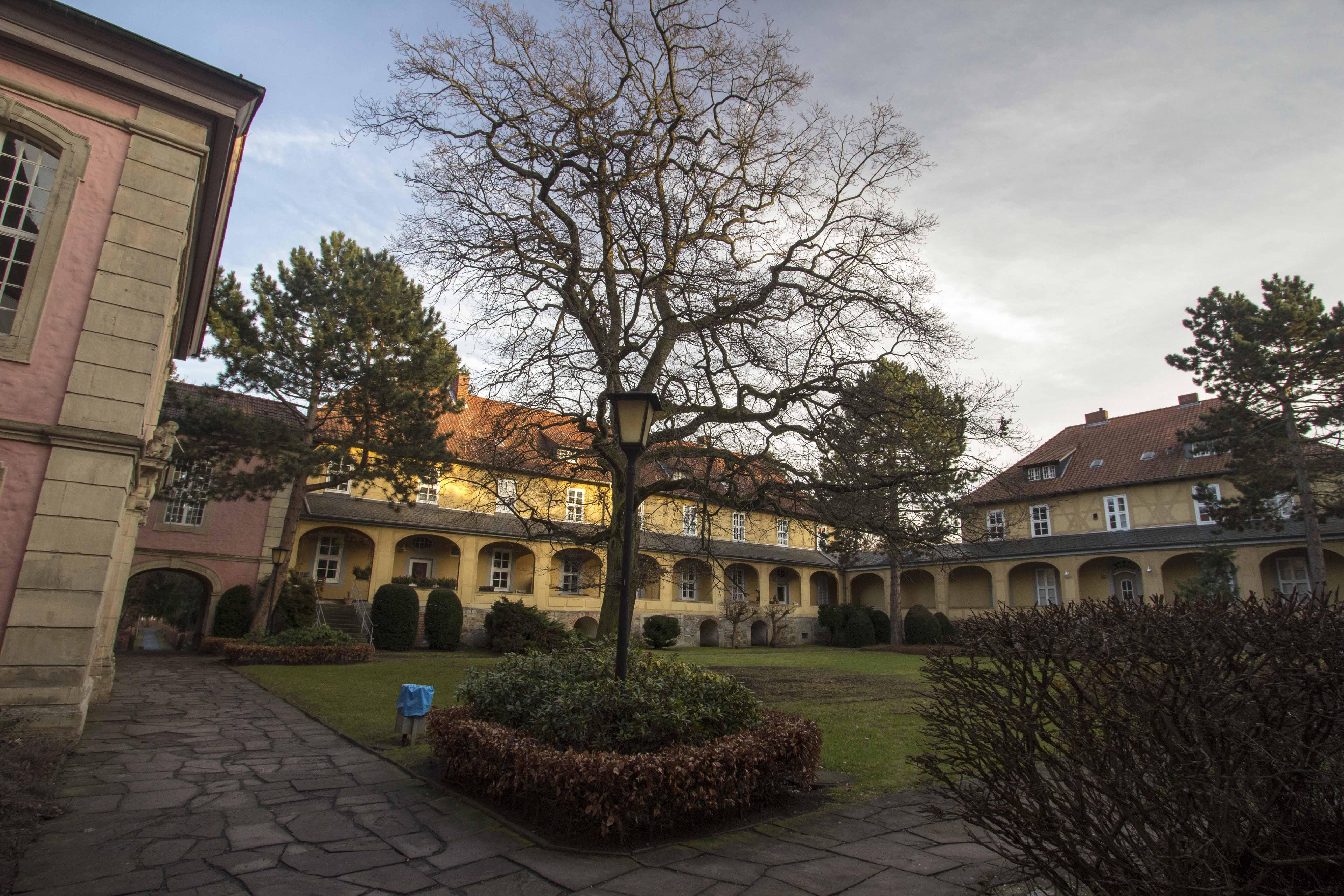 stiftskirche-steterburg_4