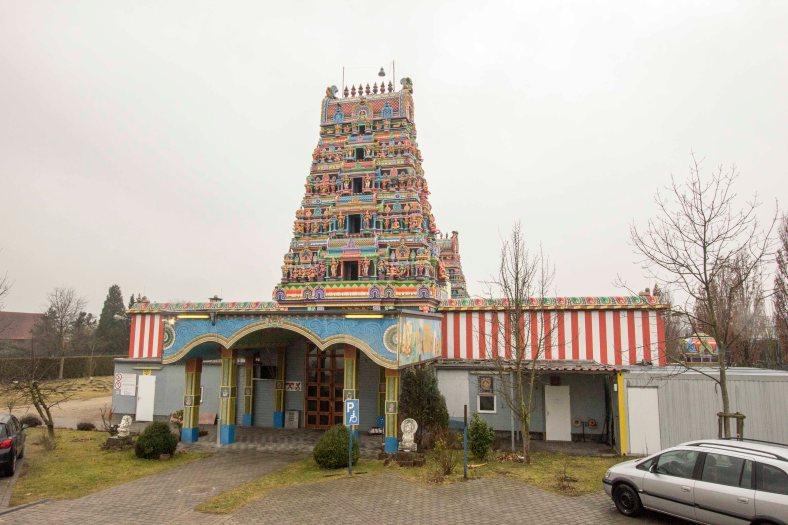 hindutempel-hamm_1