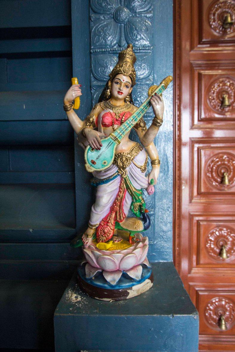 hindutempel-hamm_4