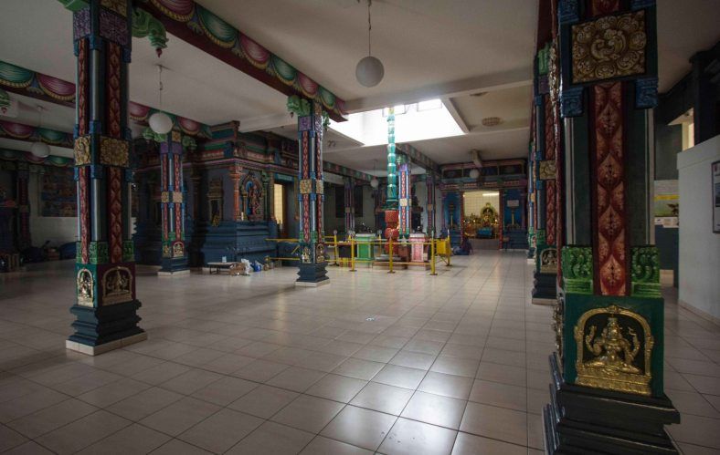 hindutempel-hamm_6