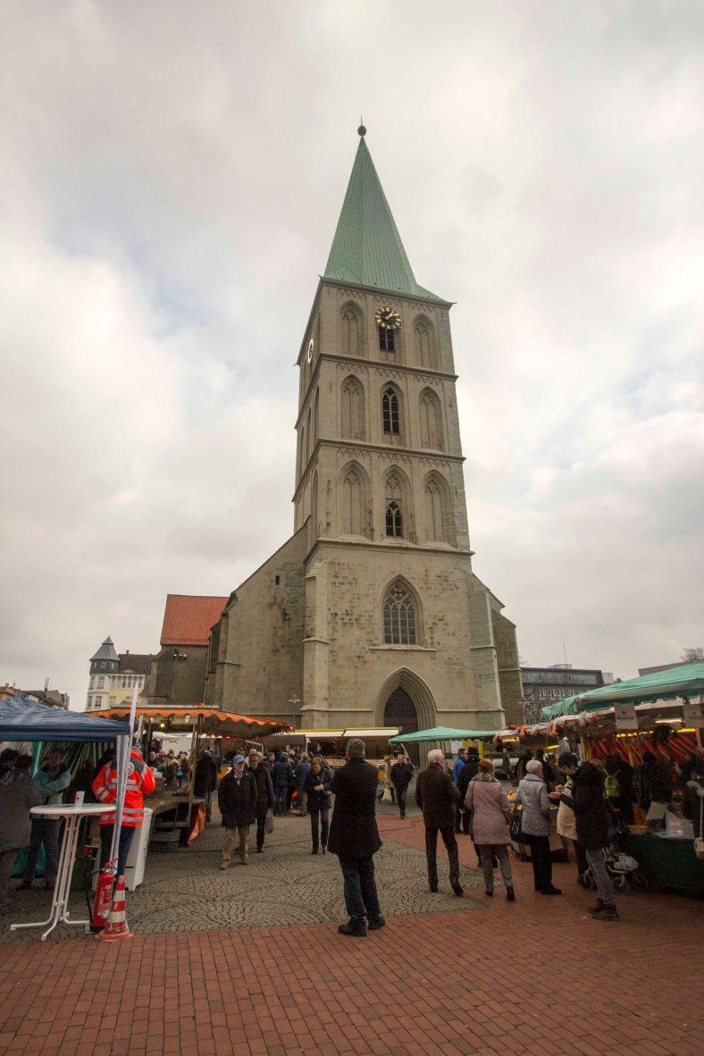 Innenstadt Hamm_3