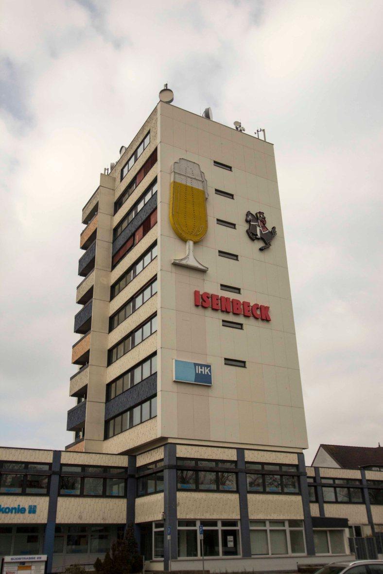 Innenstadt Hamm_6