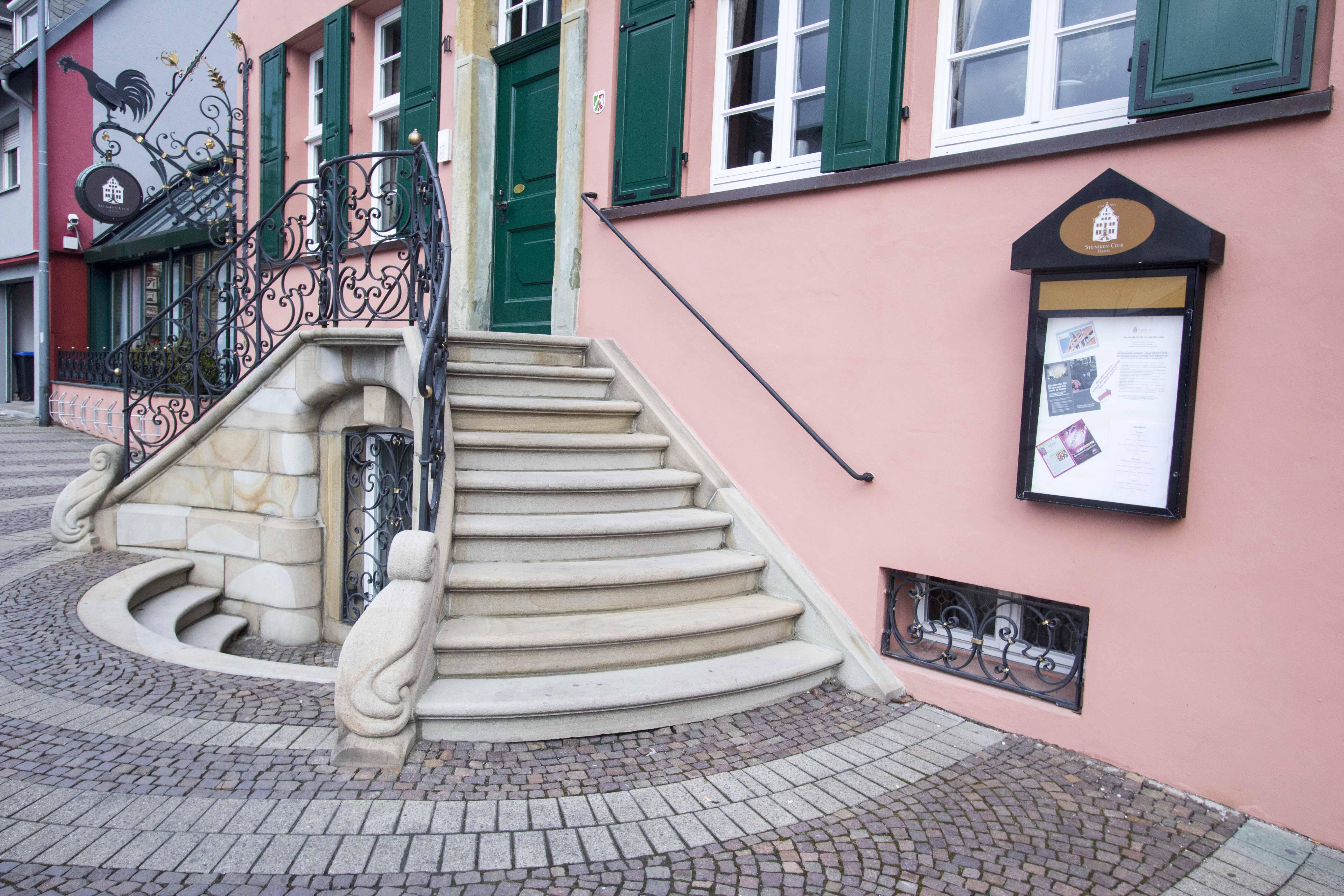 Innenstadt Hamm_7