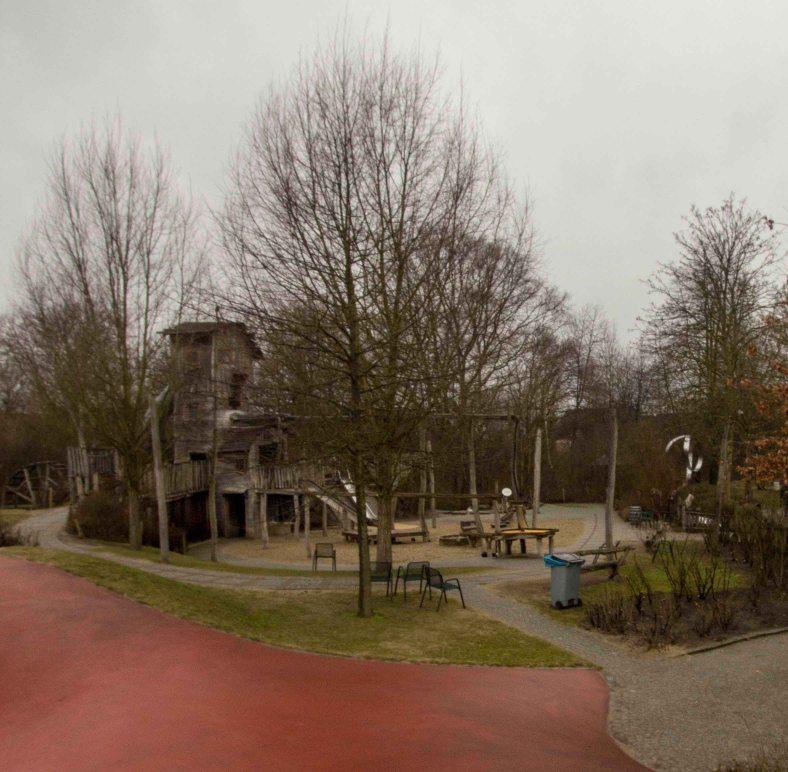 maxipark-c_15