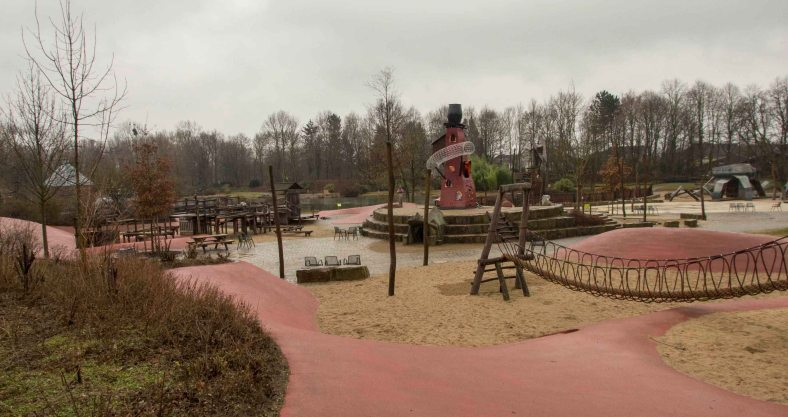 maxipark-c_4