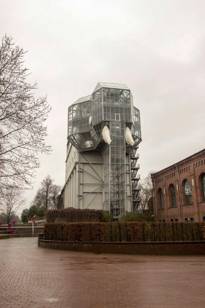 maxipark-einzeln_1