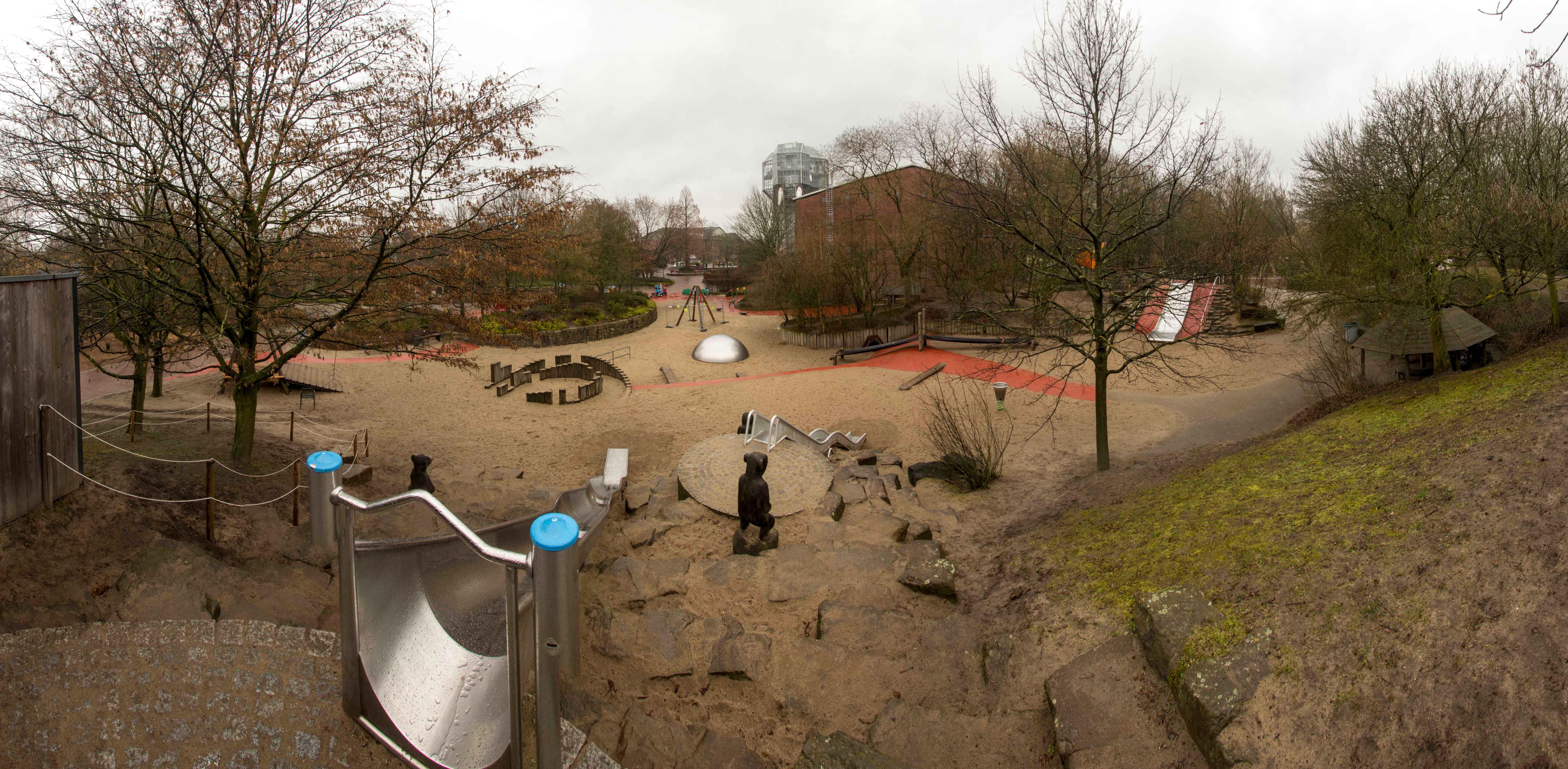 maxipark-panorama-b
