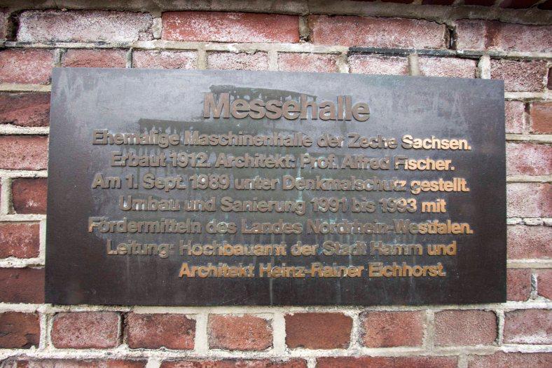 zeche-sachsen_1