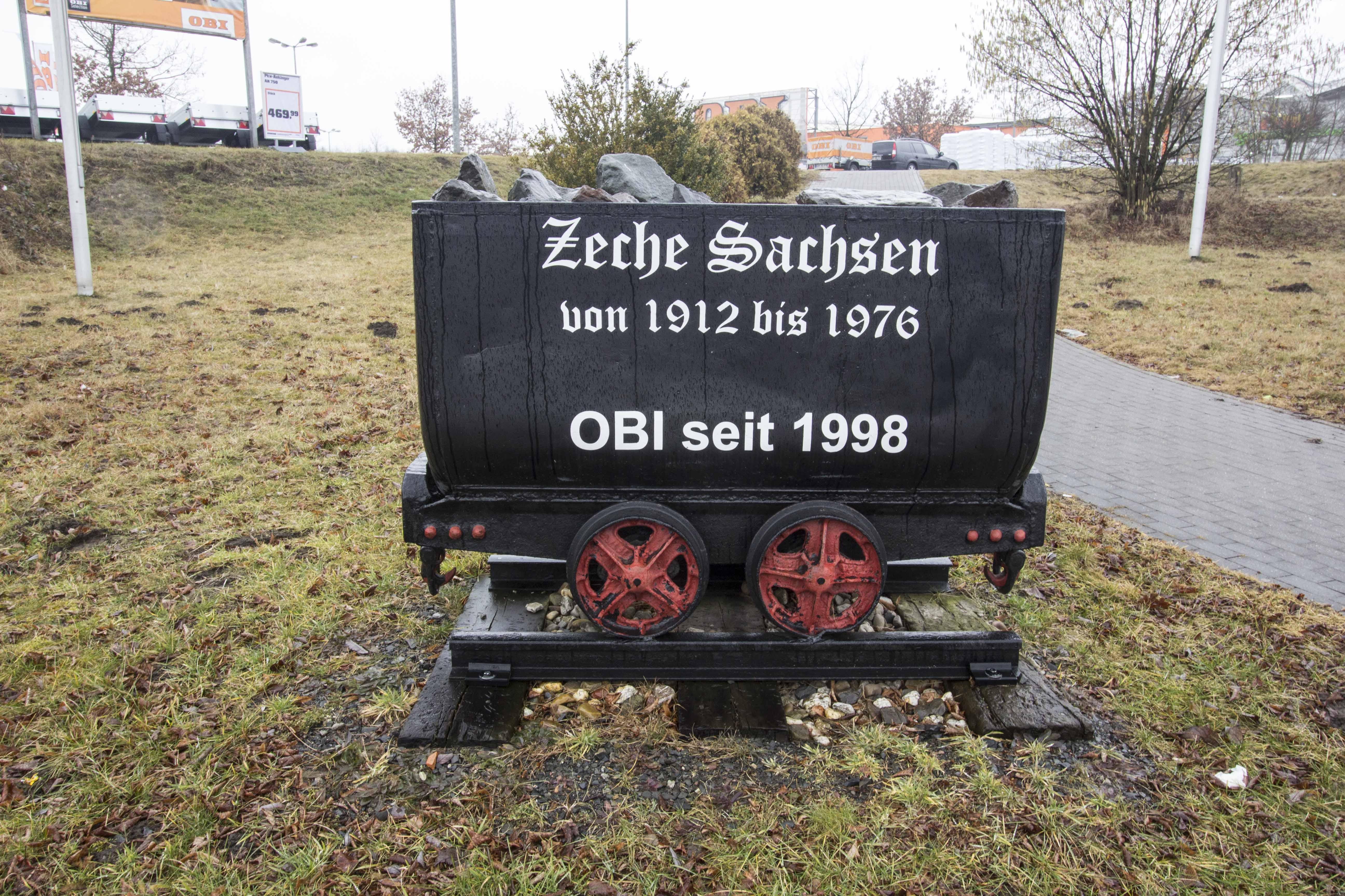 zechenbahn-und-waggon_1