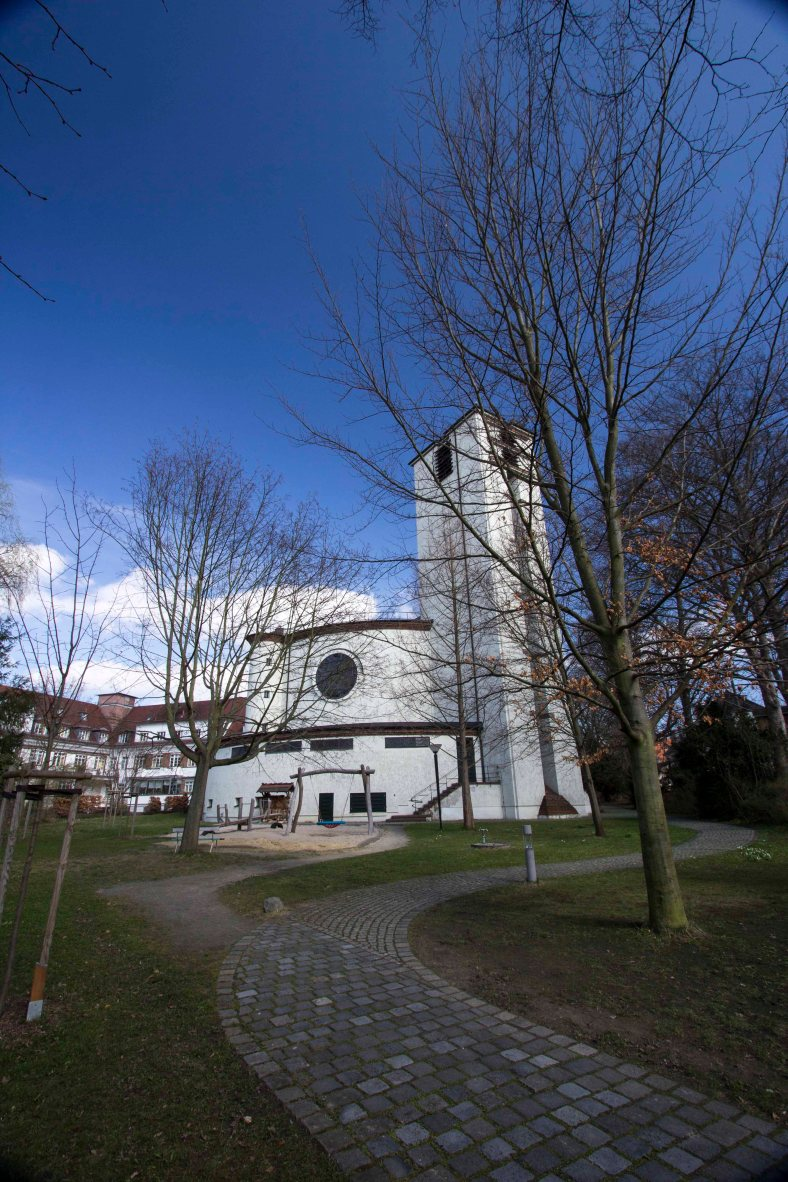 Bonifatiuskirche_1