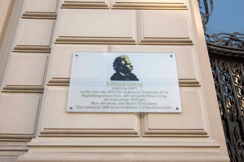 Edvard Grieg Haus_1