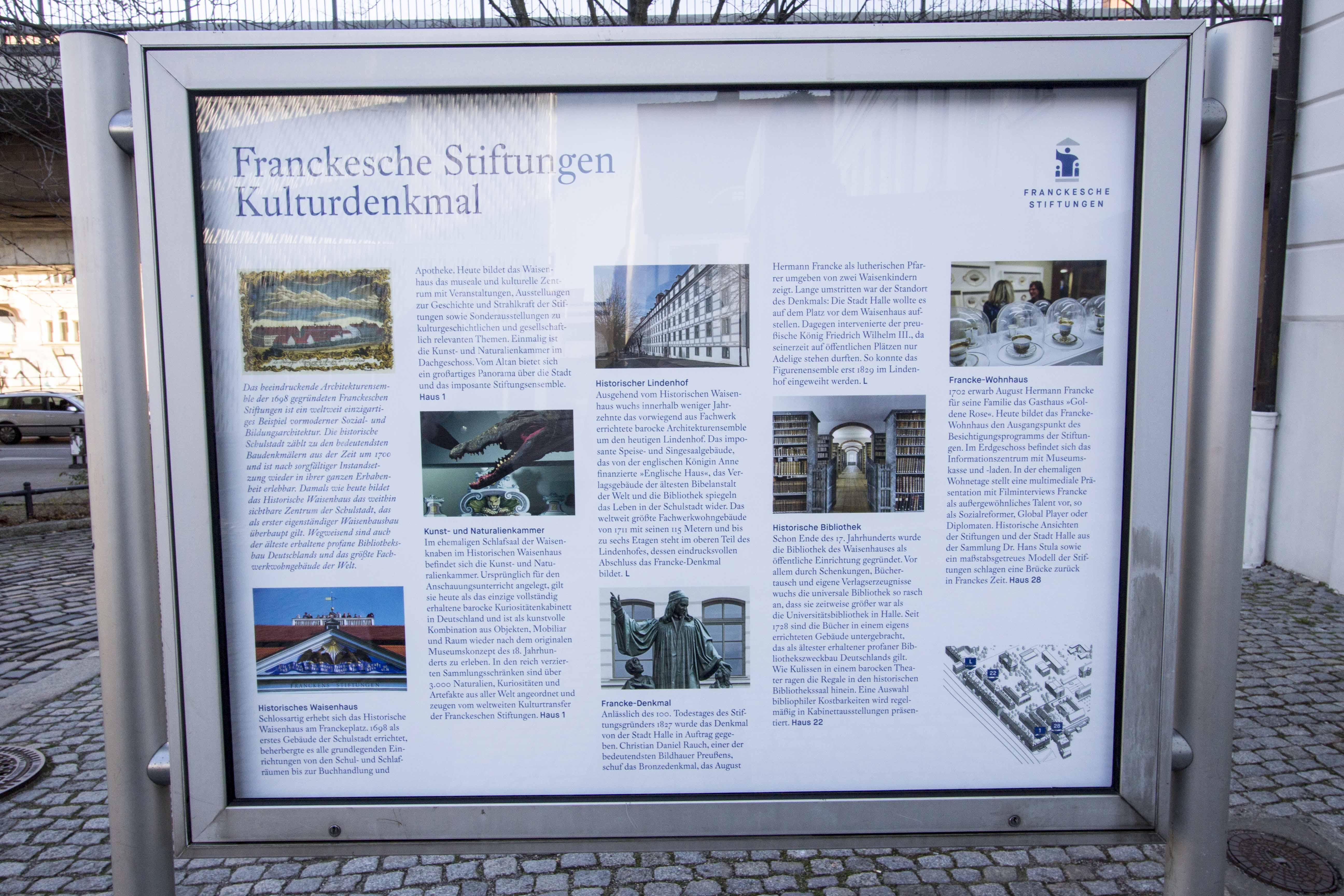 Francke Stiftungen_1