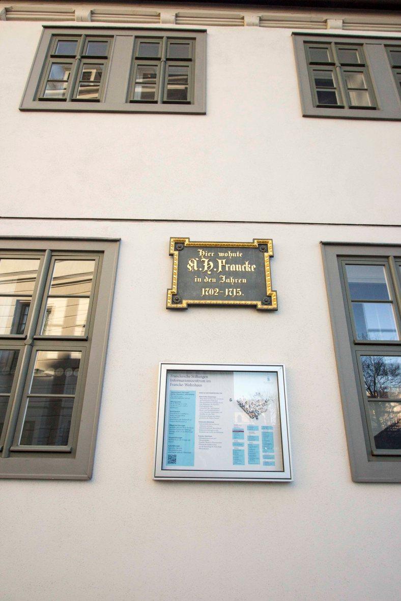 Franckesche Stiftungen_6