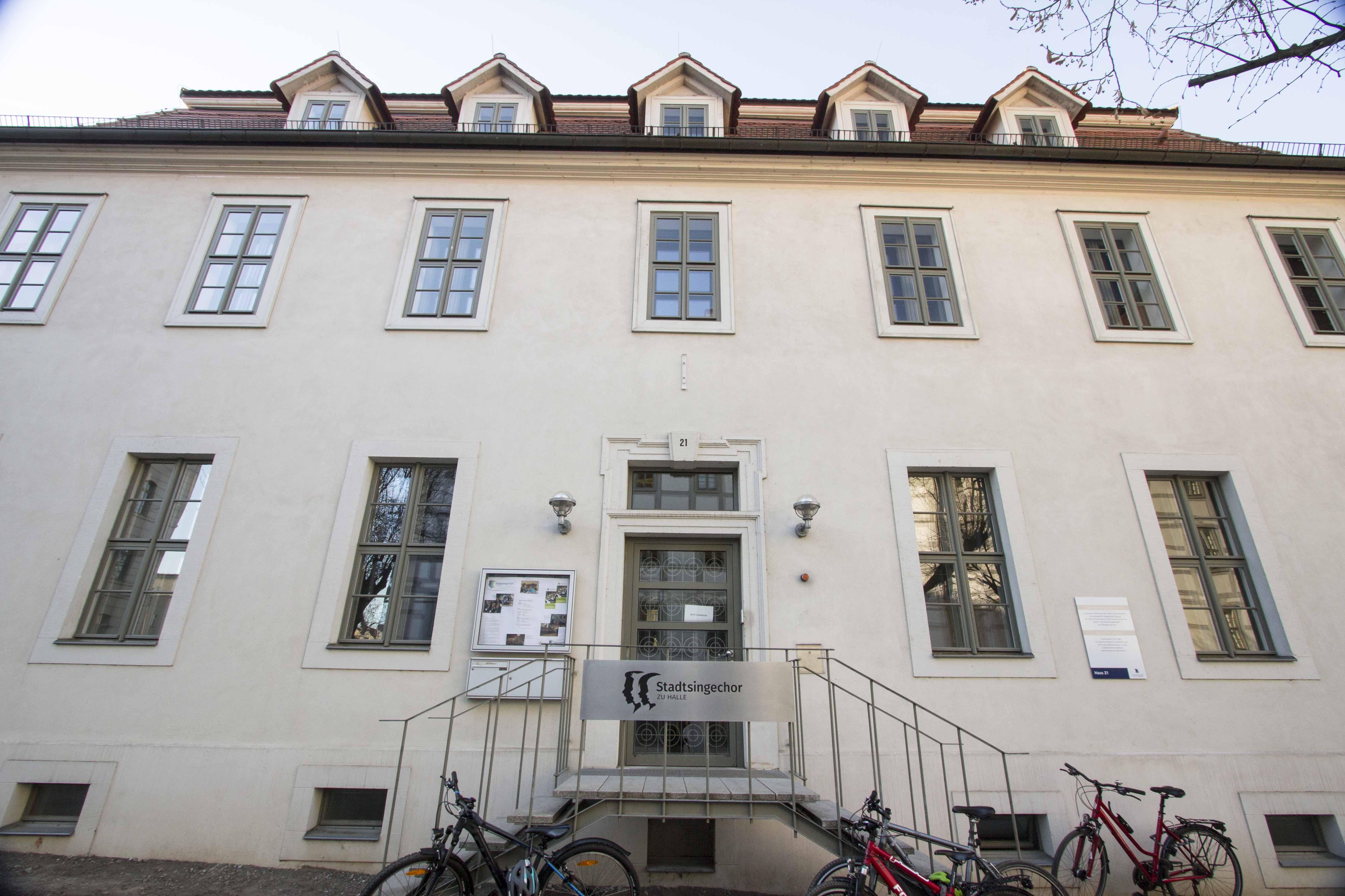 Franckesche Stiftungen_8