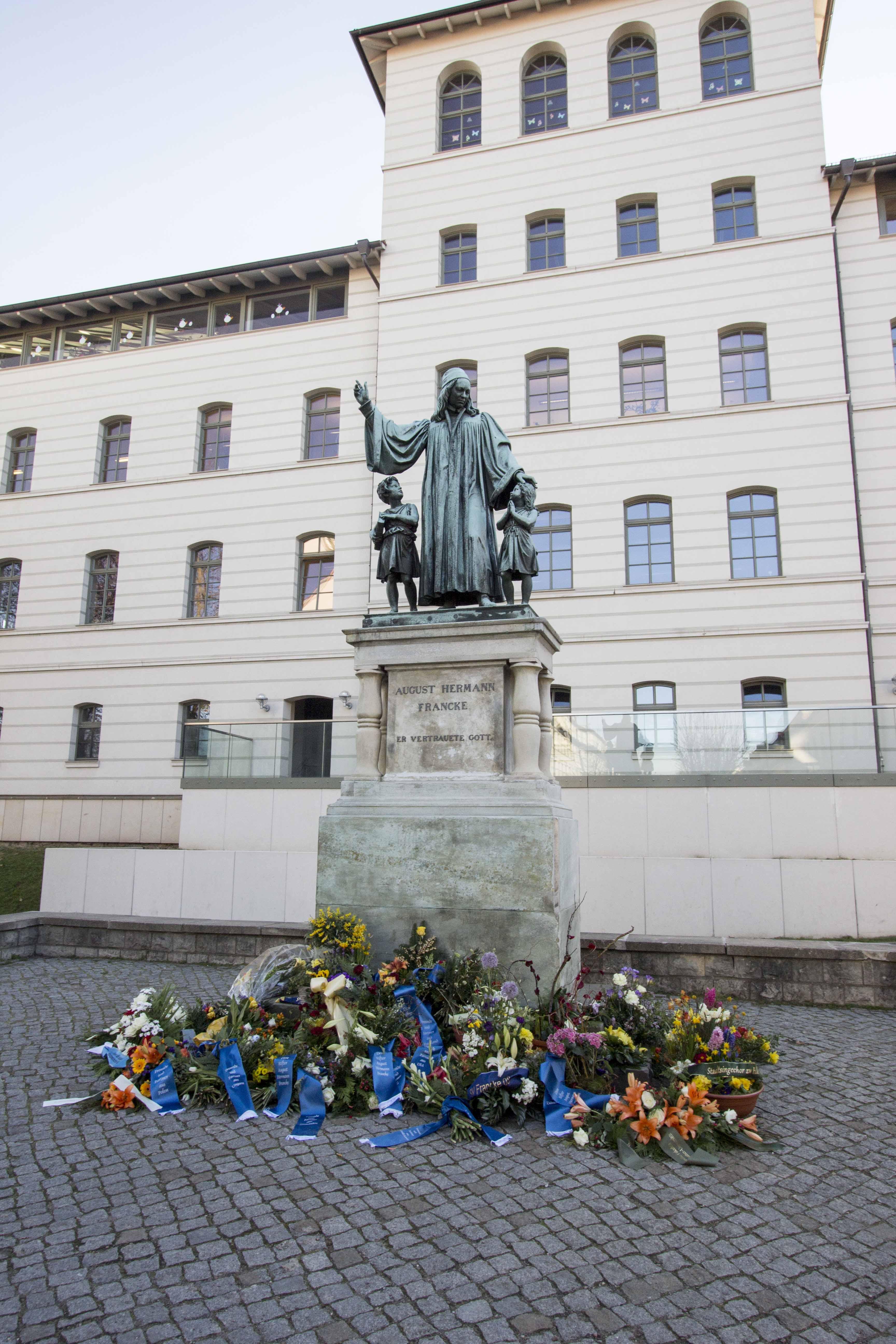 Franckesche Stiftungen_9
