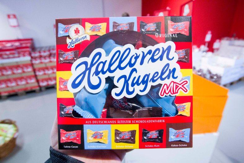 Halloren Schokoladenfabrik _2