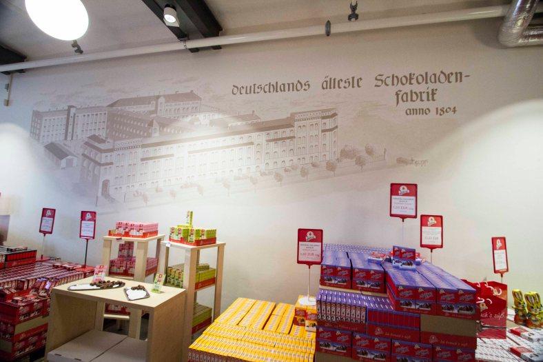 Halloren Schokoladenfabrik _3