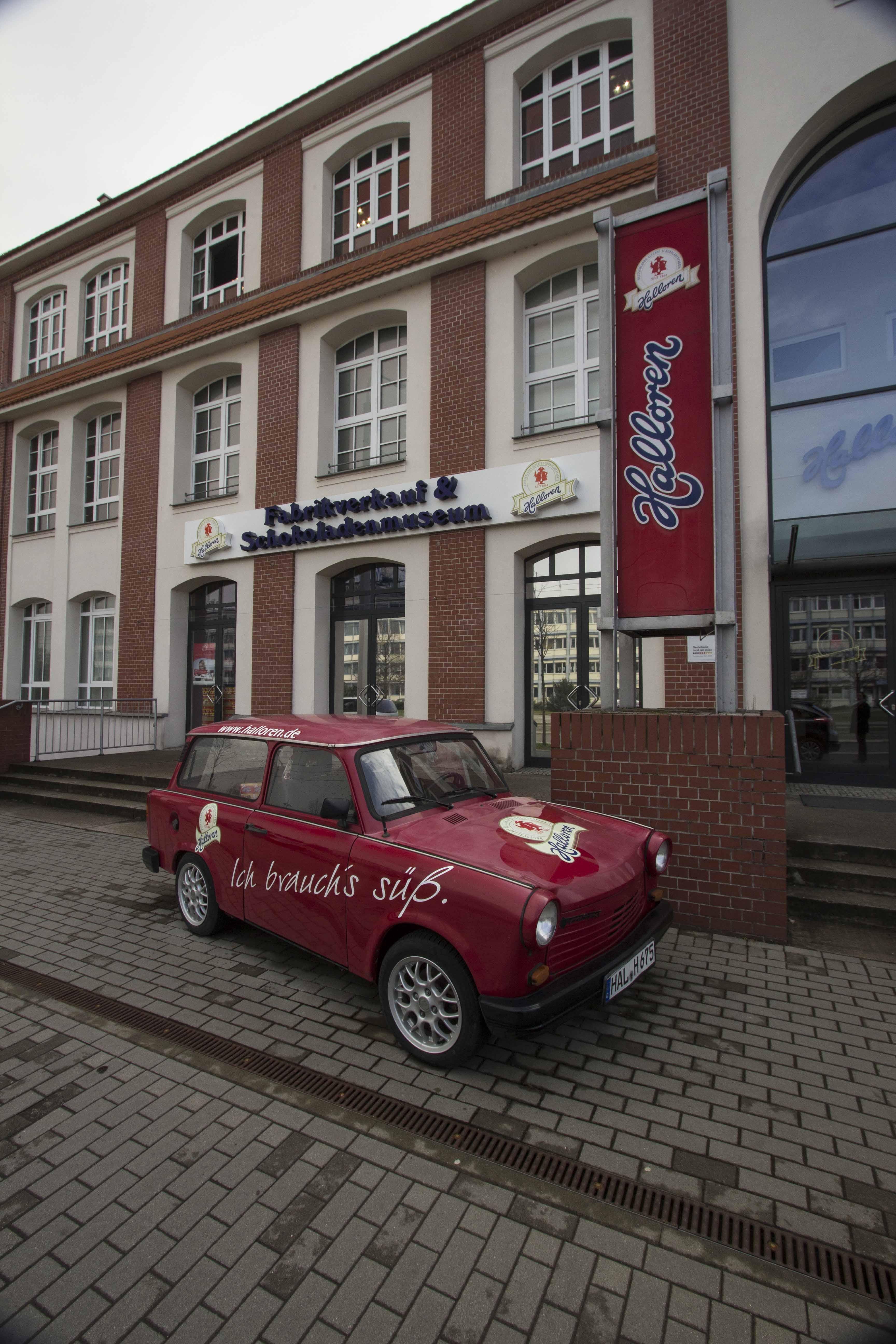 Halloren Schokoladenfabrik_1