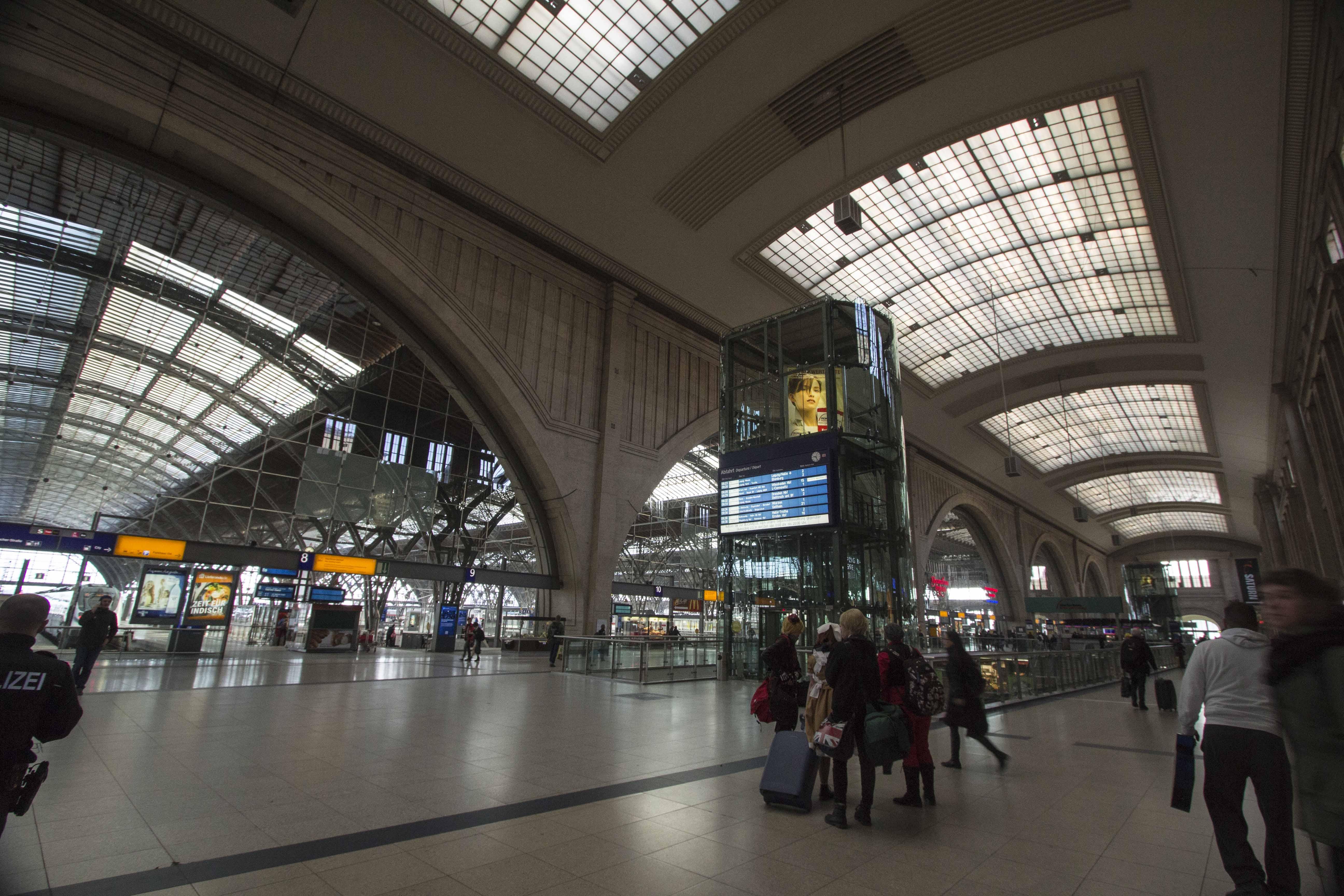 Hauptbahnhof_1