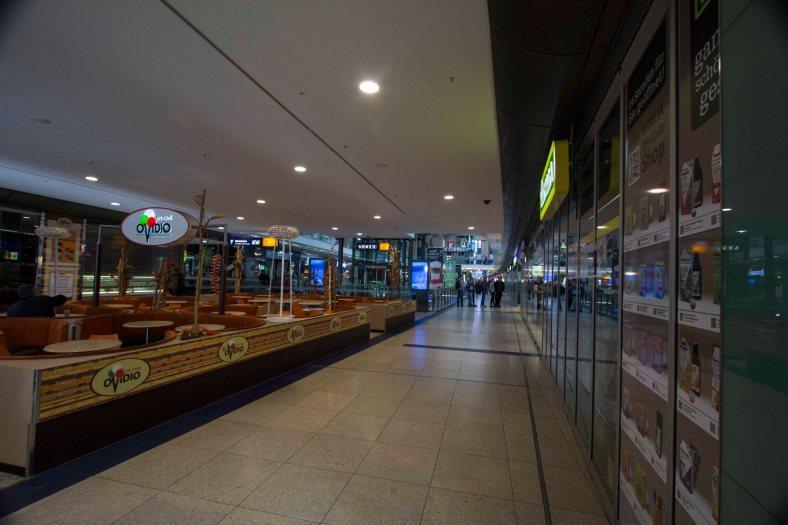 Hauptbahnhof_2