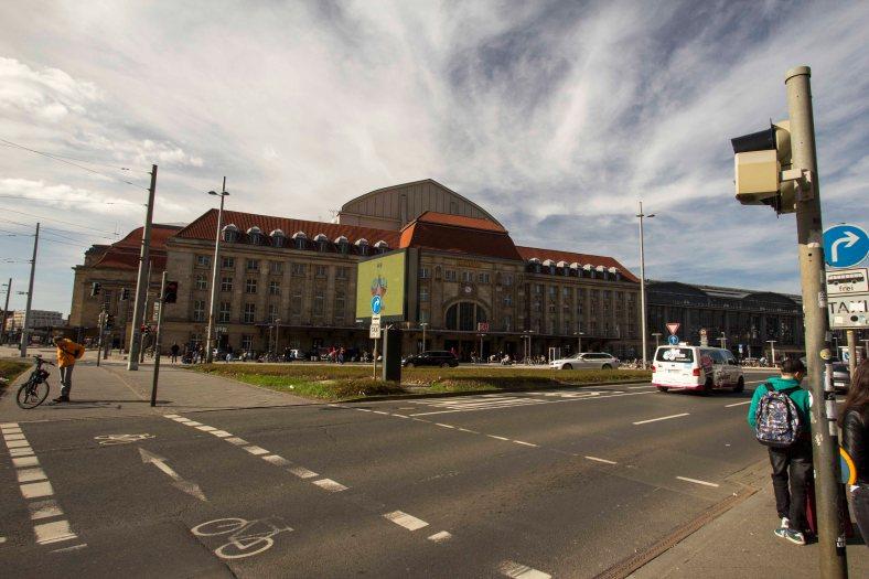 Hauptbahnhof_3