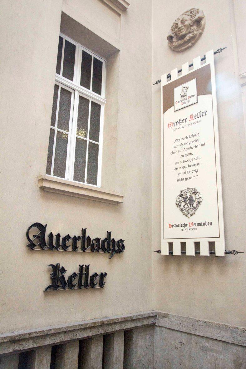 Leipziger Spezialitäten_8
