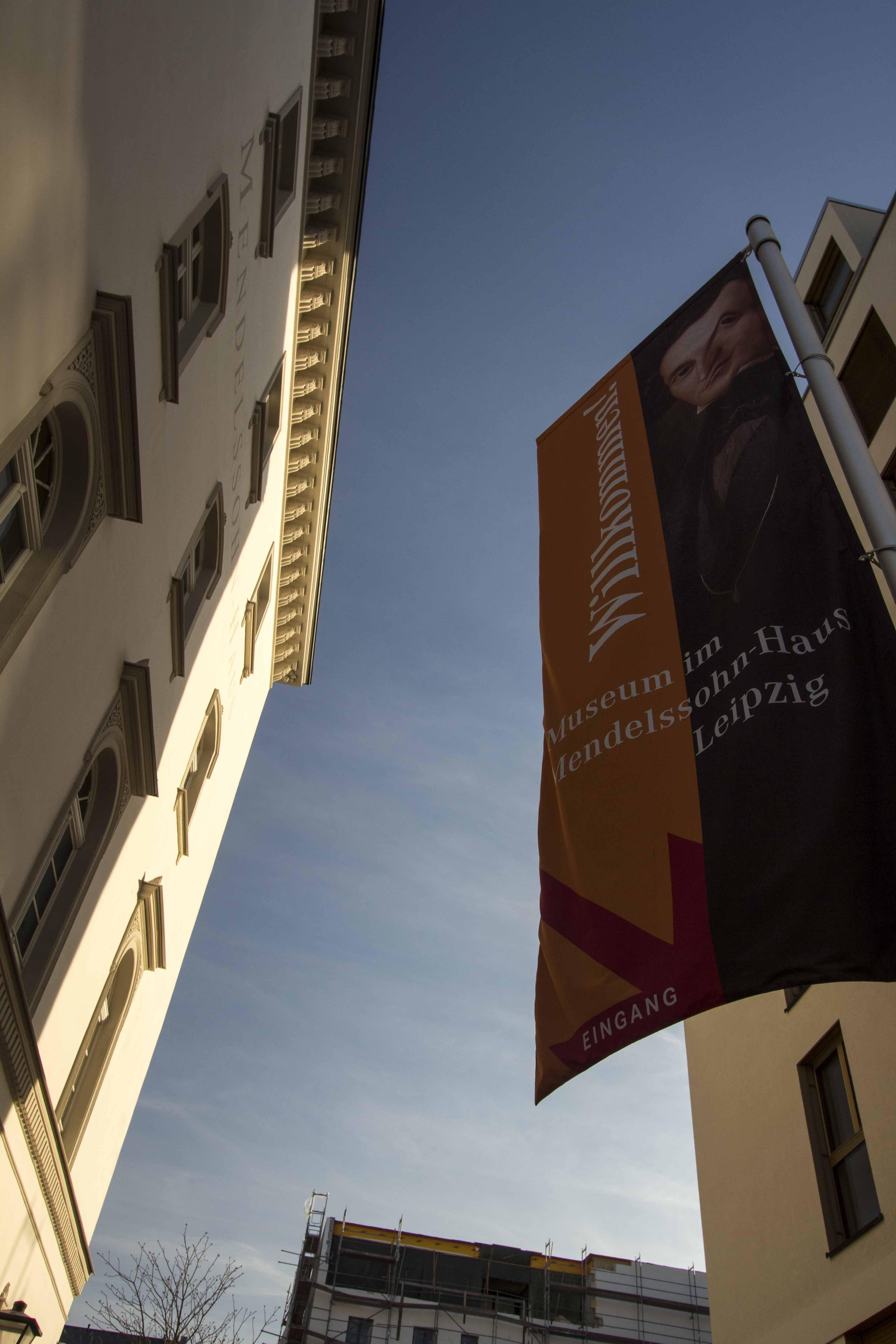Mendelsohnhaus_1