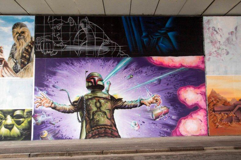 Saale und Inseln Graffitis_2