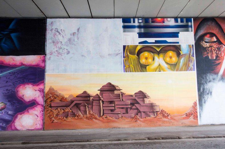 Saale und Inseln Graffitis_3