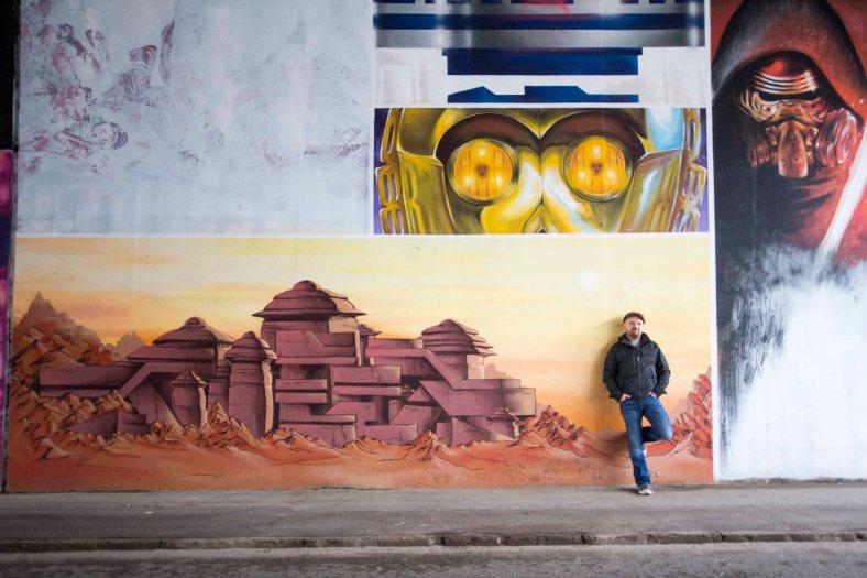 Saale und Inseln Graffitis_8