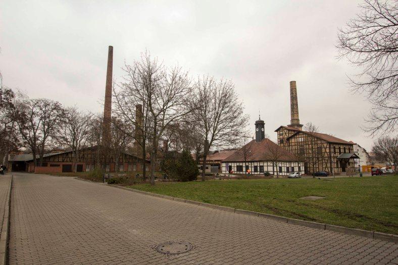 Salinenmuseum_2