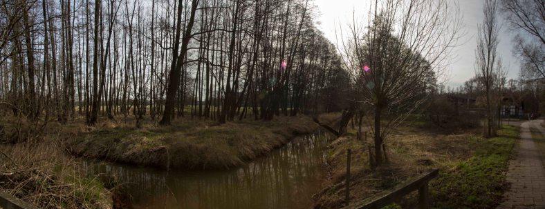 Biosphärenreservat Panorama 2