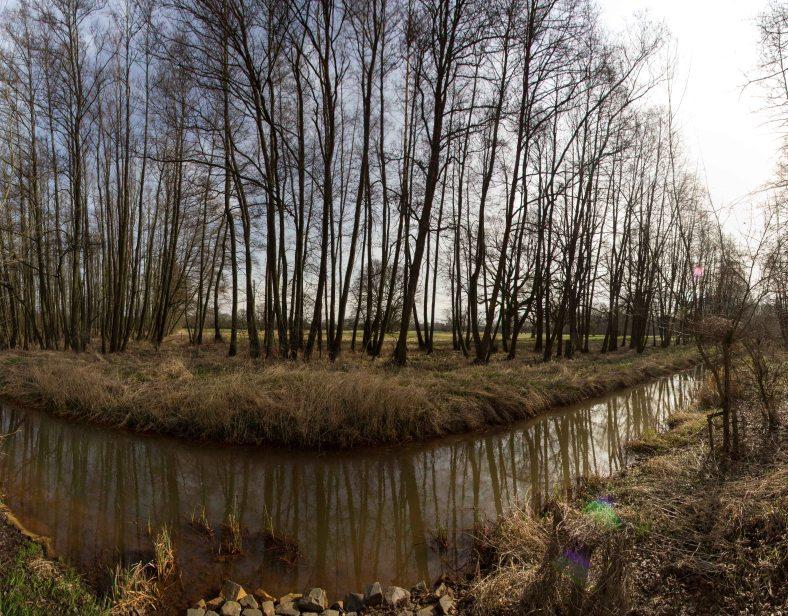 Biosphärenreservat Panorama