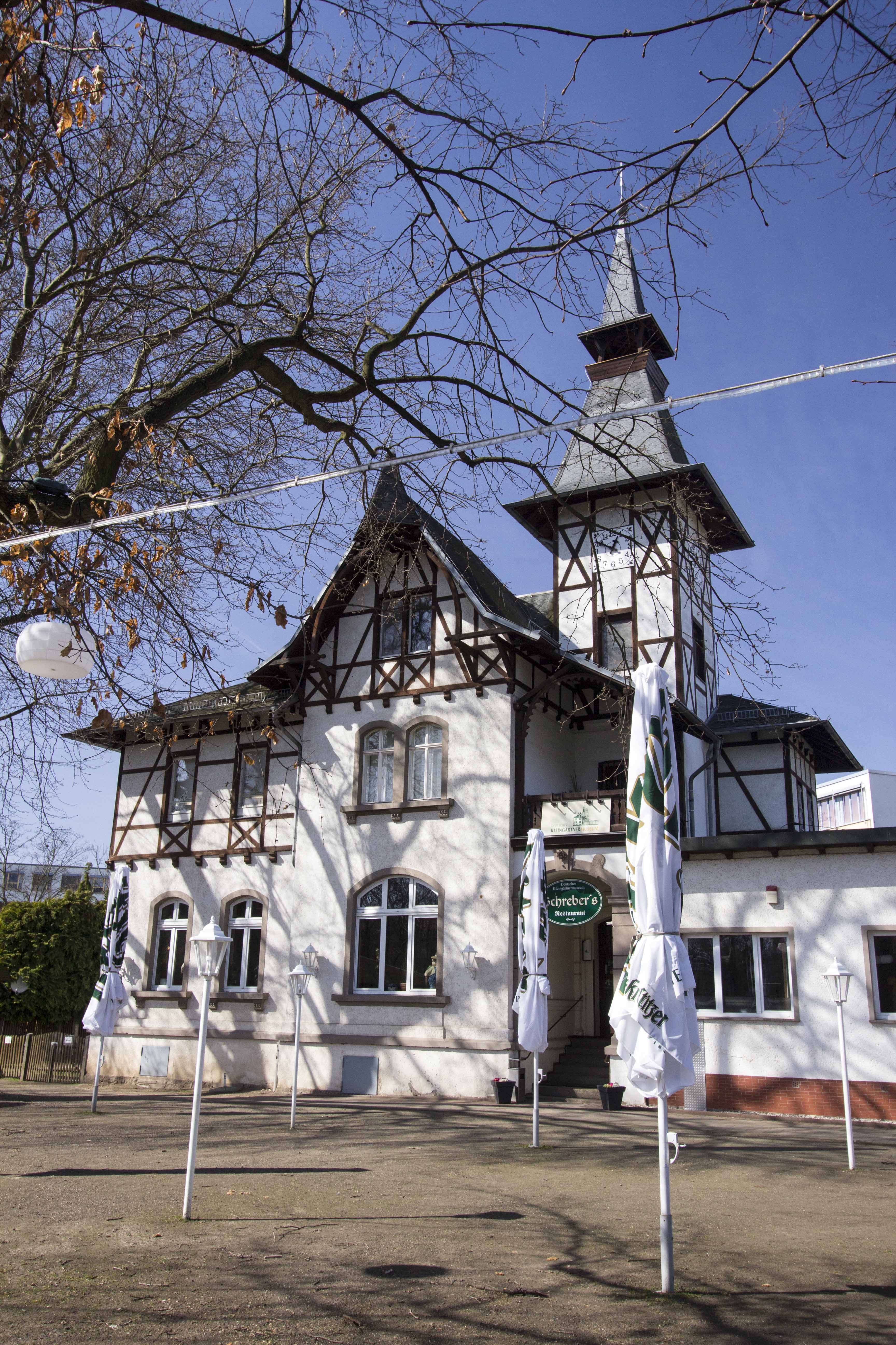 Kleingartenmuseum_1