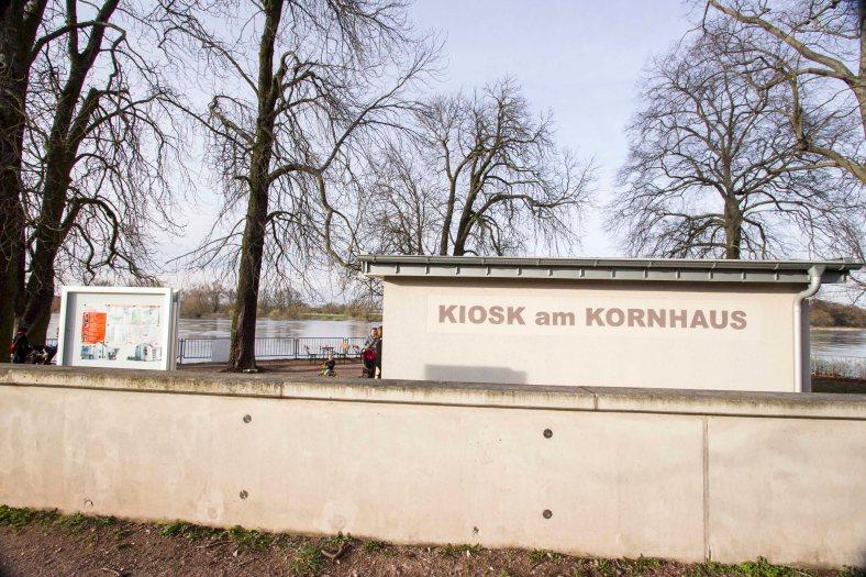 Kornhaus (2)