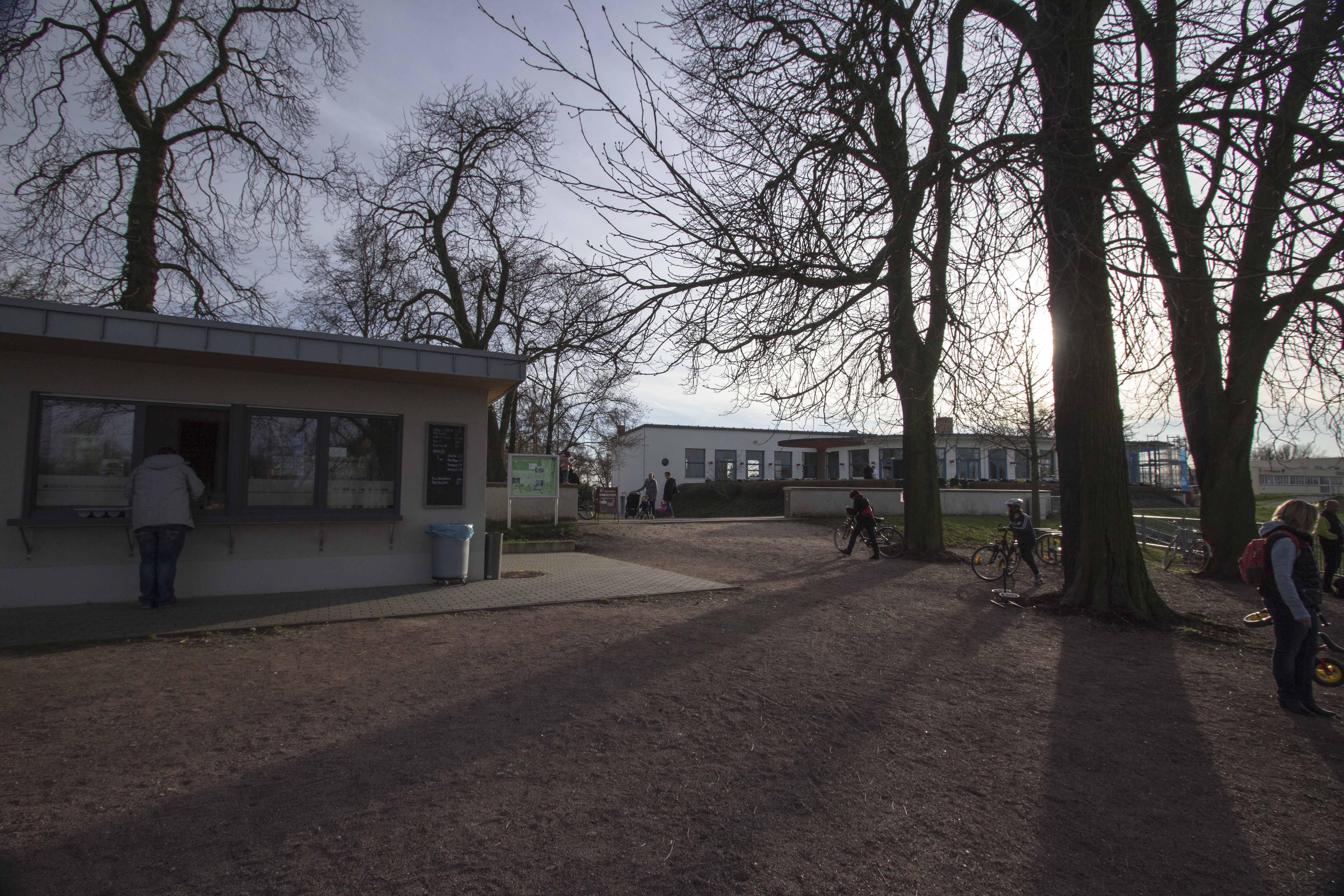 Kornhaus (3)