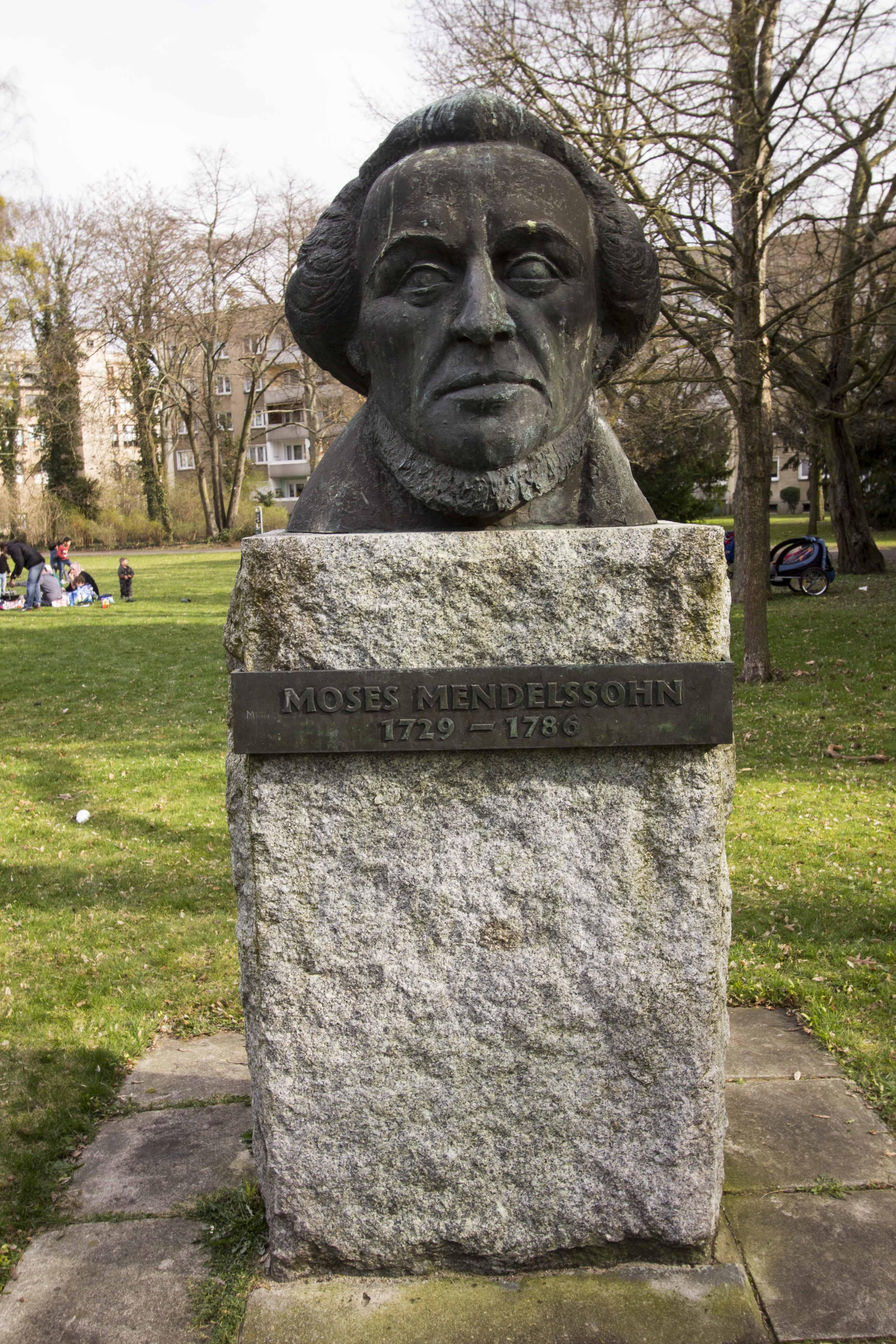 Moses Mendelssohn.jpg