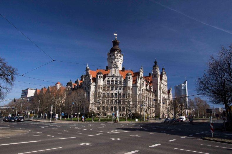 Rathaus_1