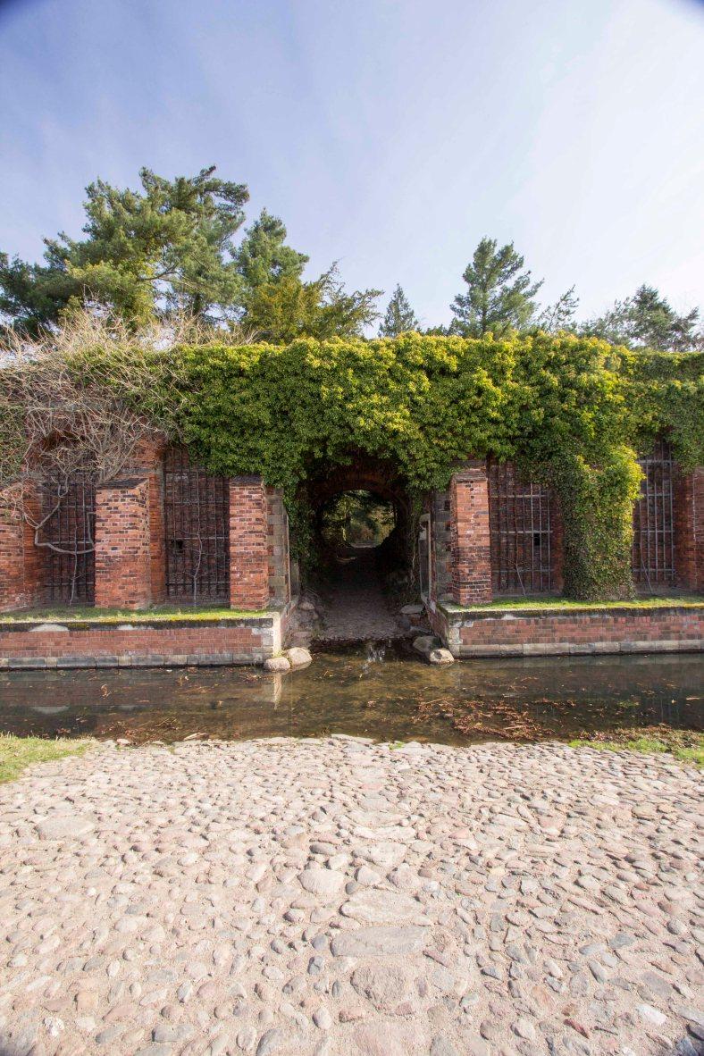 Wörlitzer Gartenparkt_1