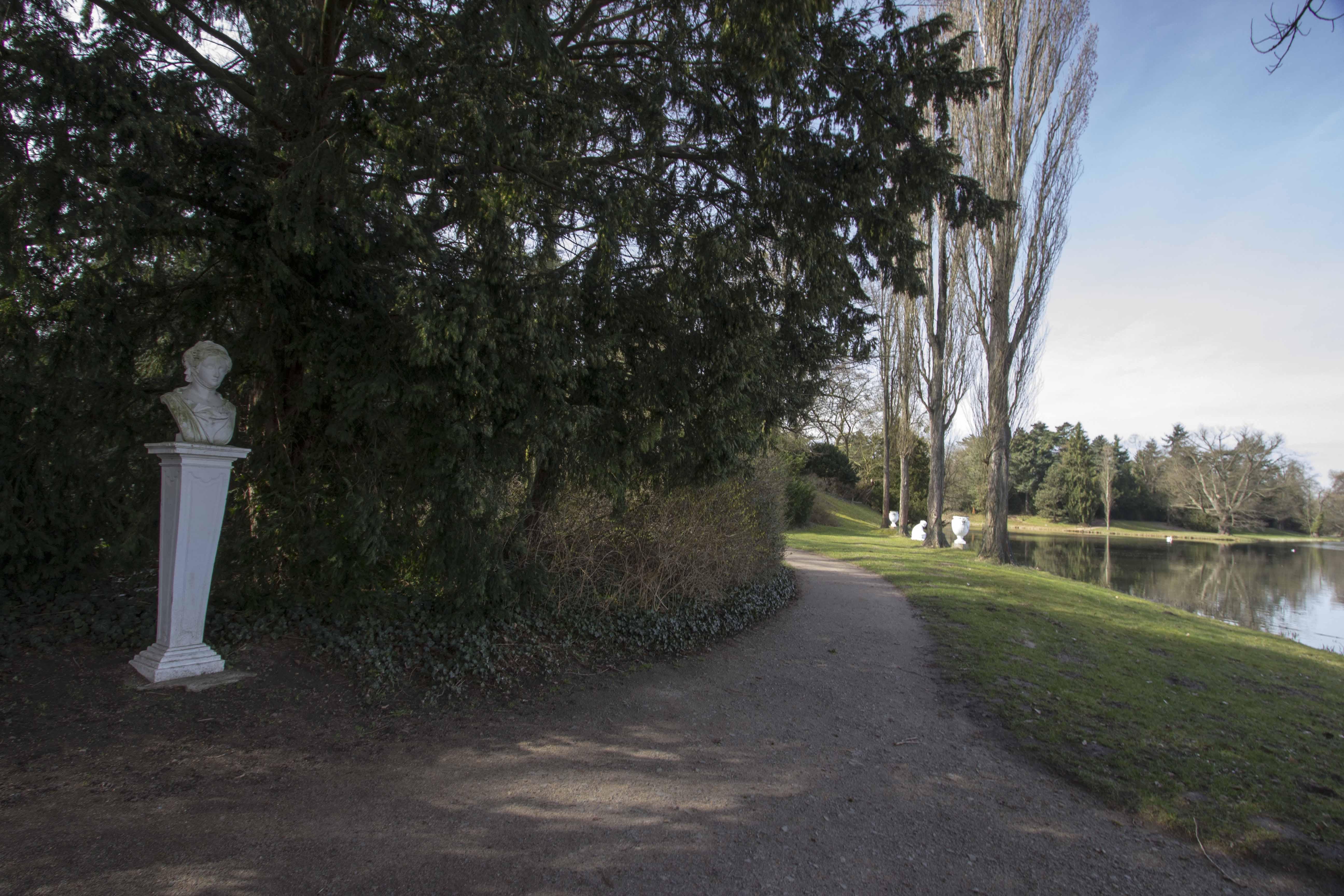 Wörlitzer Gartenparkt_11